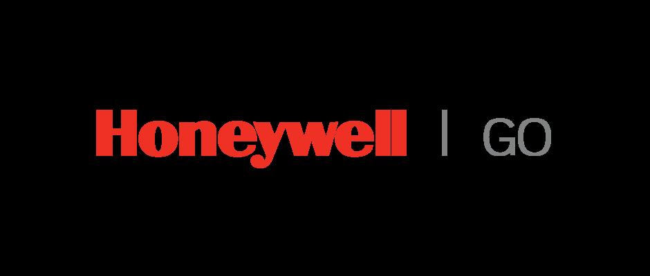 Honeywell GO
